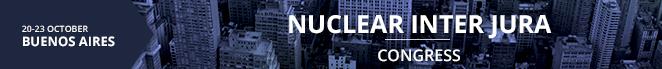 baner_nuclear