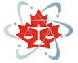 Logo Canadian Nuclear Law Organization (CNLO)