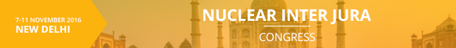 baner_nuclear