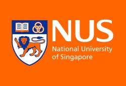NUS-logo